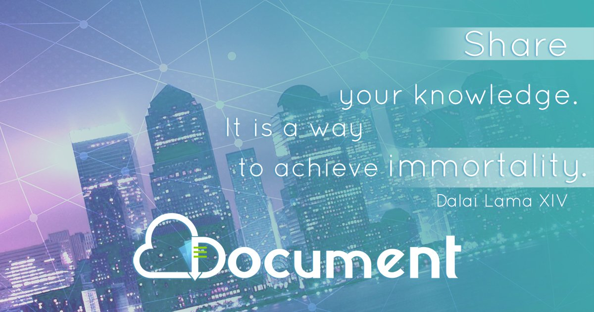 Soalan Pengukuhan Grammar Sva Tahun 6 Lembaran 1 Pdf Document