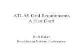 Baker Atlas Services Catalog 2008_FULL_v2_1 pdf - [PDF Document]