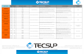 List of Insurance Agents 30-Sep-16 xlsx - [PDF Document]